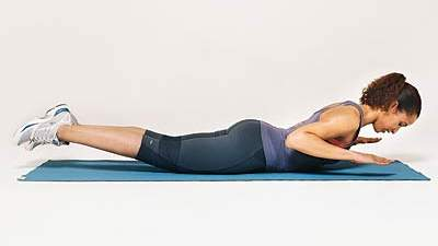 workout-plan-back-bends